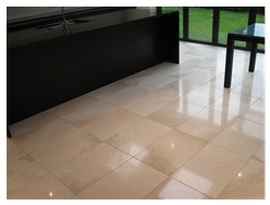 http://www.absolutegranitecare.co.uk/Marble-polishing-worsley.html